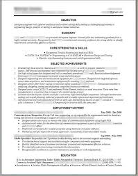 Sample Resume For Hardware And Networking For Fresher Essay About My Hobby Is Reading Sample Resume For