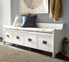 Black Indoor Bench - living room amazing gorgeous indoor storage bench best 25 benches