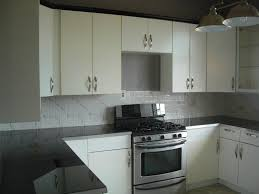 cuisine equipee a conforama attrayant meuble haut cuisine conforama 3 cuisine ikea cuisine