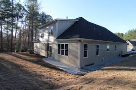 wheelchair accessible home design raleigh u2013 stanton homes