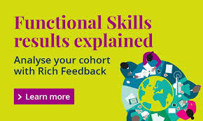 edexcel functional skills in english pearson qualifications