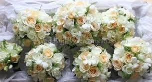 wedding flower packages wedding packages wedding flower studio wedding florist