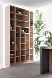 368 best storage images on pinterest architecture home and