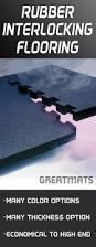 interlocking floor tiles rubber find rubber interlocking flooring tiles of the highest quality and