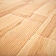 Laminate Floor Padding Laminate Floor Padding Ebay