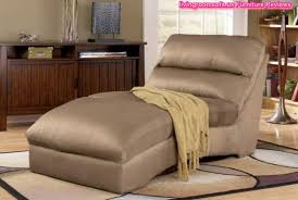 Modern Bedroom Chair by Bedroom Chaise Lounge Chairs For Woman