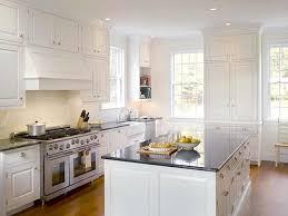 Outdoor Kitchen Backsplash Ideas Kitchen Backsplash Ideas When Budgeting Matters