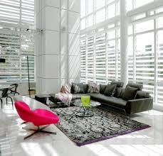 Home Furniture Shops In Mumbai Roche Bobois Showroom Mumbai Parel 400013