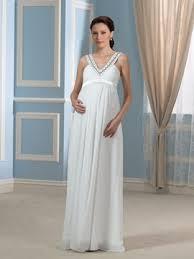 maternity wedding dresses cheap cheap maternity wedding dresses for sale ericdress