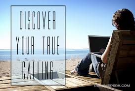 Find My Resume Online by Discover Your True Calling Tips From Resume Services Online