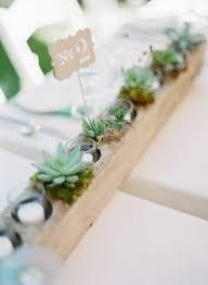 wedding centerpieces tulle u0026 chantilly wedding blog