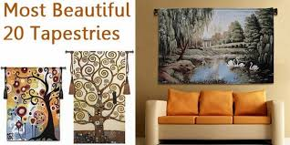 tapestry home decor amazing 20 indian wall tapestries for home decor bohemian mandala