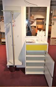 Esszimmerst Le Trend Jobst Wohnwelt Traunreut Möbel A Z Dielenmöbel Ausstellungs