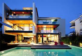 small villa design 35 modern villa design that will amaze you