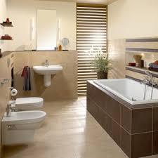 Villeroy Boch Bathtub 157 Best Bath U0026 Wellness Oasis Images On Pinterest Wellness