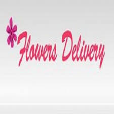 Flower Delivery Chicago Hire Same Day Flower Delivery Chicago Event Florist In Chicago