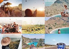 Travel Stories images My 2016 best nine travel instagram photos and stories behind them jpg