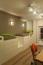 Interior Design Bedroom Modern - 14 best loft beds images on pinterest bedroom ideas nursery and