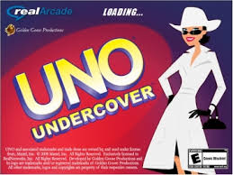 download games uno full version uno undercover game to14 com play now