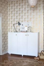 100 home interior design wallpapers best 20 living room