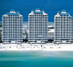 Navarre Florida Map by Summerwind 904 Condominiums For Rent In Navarre Florida United