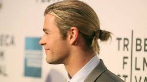 man bun short sides man bun hairstyle short side hairstyles for men pinterest man