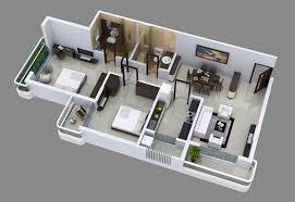 best 2 bhk home design 2 bhk flat interior design ideas best home design ideas