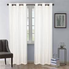 living room interesting insulated curtains for modern living room