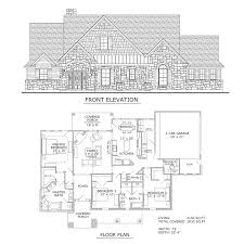 unique floor plans 17 best images about floor plans on pinterest
