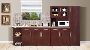 Kitchen Furniture Catalog Kitchen