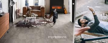 Laminate Flooring Usa Laminate Floor Impressions