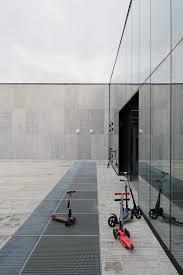 bureau architecte e gallery of pavilion dit department of information technology