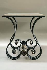 wrought iron tables for sale wrought iron tables friendsofhumanity info