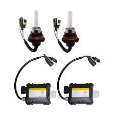 nissan altima 2013 hid fog lights h8 bulb u0026 ballast hid xenon conversion kit acme corp hidlux