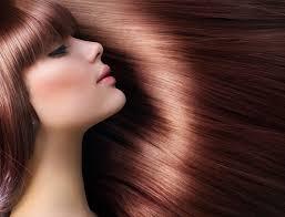 home fusion hair salon
