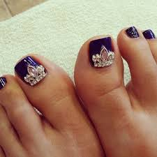 30 best pedicure images on pinterest make up pretty nails and