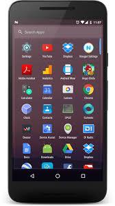 kitkat contacts apk nougat launcher pixel edition 7 12 70 apk android 7 x nougat