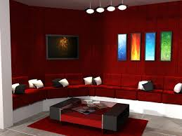 unique home interiors interior design unique home interior design