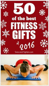 Best Gifts For Men 2016 18 Useful Fitness Gifts For Men That He Will Ever Need Best