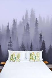 Schlafzimmer Im Country Style 413 Besten Wohnideen Fürs Schlafzimmer Bilder Auf Pinterest