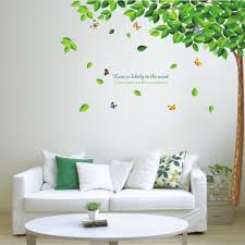 popular tree butterfly buy cheap tree butterfly lots from china