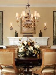 Upscale Dining Room Sets Wonderful Dining Room Table Centerpieces And Best 25 Dining