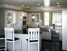 U Shaped Small Kitchen Designs U Shaped Kitchen Cabinet Ideas Small U Shaped Kitchen Design Ideas