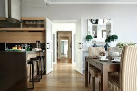 design apartment riga design apartments beautiful apartment with square meters in design