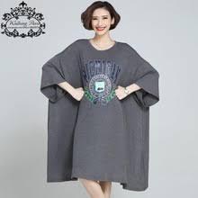 popular tshirt dress buy cheap tshirt dress lots from china tshirt