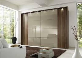 amazing sliding glass wardrobe ideas wardrobe designs furniture