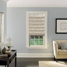 Cordless Window Shades Decorating Grey Cordless Bali Cellular Shades For Windows
