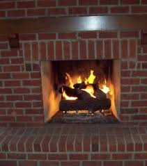 how do i light my gas fireplace what is done when i get my gas logs serviced american chimney