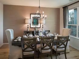 dining room tables san antonio the cedar 4012 model u2013 4br 3ba homes for sale in san antonio tx