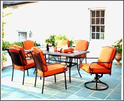 Patio Furniture Covers Home Depot Decoration Modest Patio Furniture Home Depot Patio Furniture For